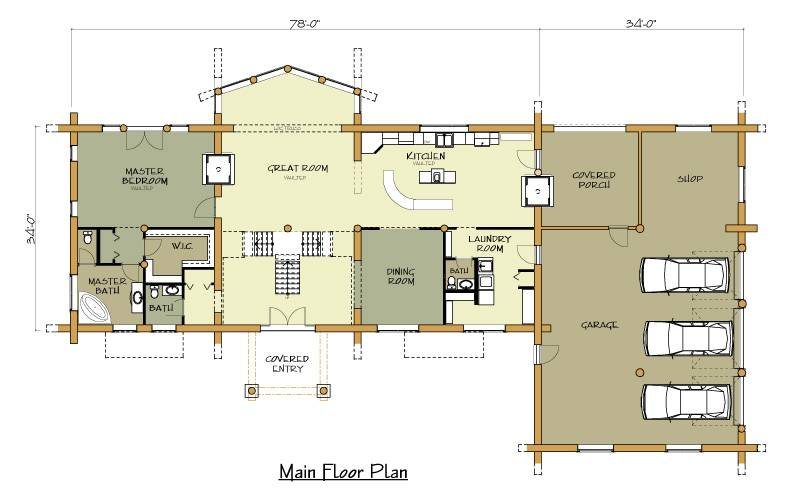 Can Main Floor Plan Loft 126129 Earth Contact Home Designs Home And Landscaping Design On Rammed Earth 2646ff96cc0a65ec3cca5d83e67b16ba Rammed Earth House