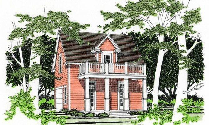 21 Fresh Carriage House Designs House Plans 80869