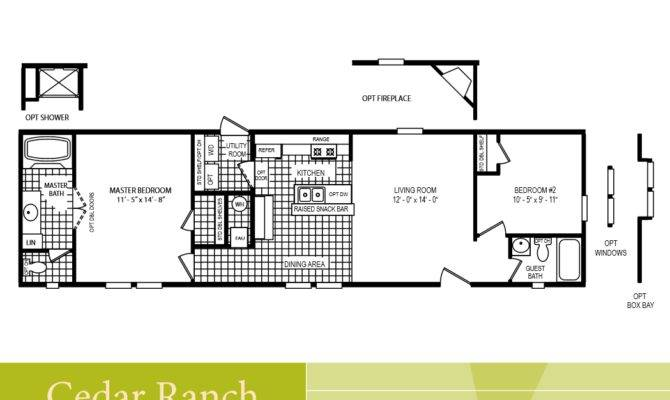 16x20 House Plan furthermore Watch as well Buildings2 further Silvercrest Manufactured Home Floor Plans further Small Cabin Floor Plans. on 16x40 cabin floor plans