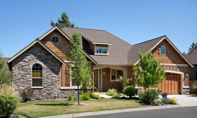 affordable houses to build plans | house plans