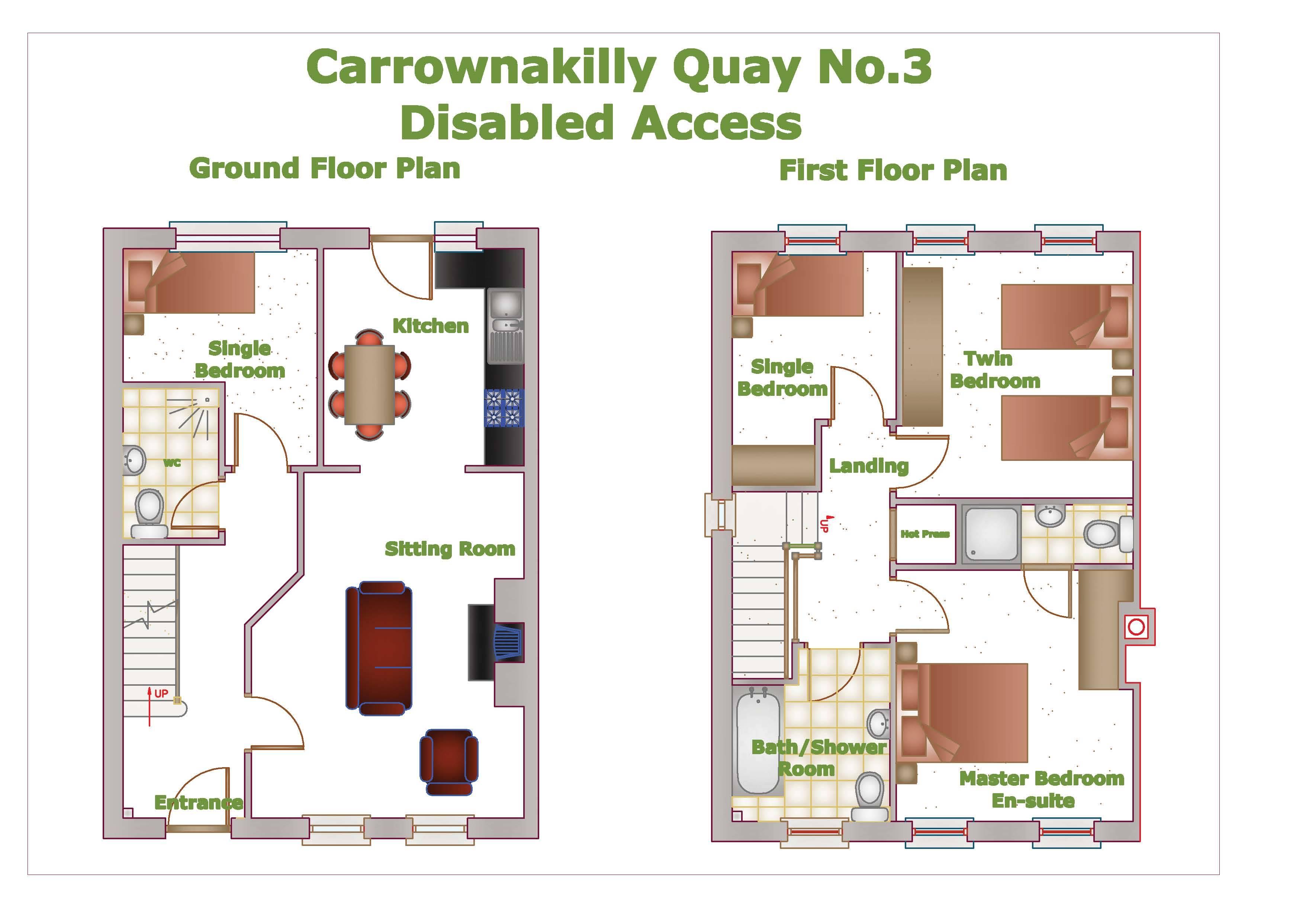 heap floor plans build house plans 25994