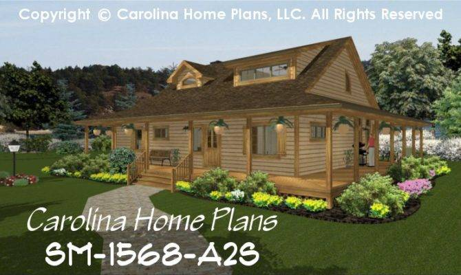 18 Artistic Small House Plans Two Story - House Plans | 12561