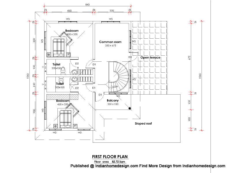 church floor plans building development - Church Building Design Ideas