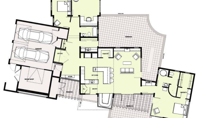 house plans by mark stewart home design. beautiful ideas. Home Design Ideas