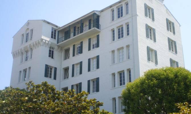 Surprising Stunning Colonial House Description Ideas House Plans 72520 Largest Home Design Picture Inspirations Pitcheantrous
