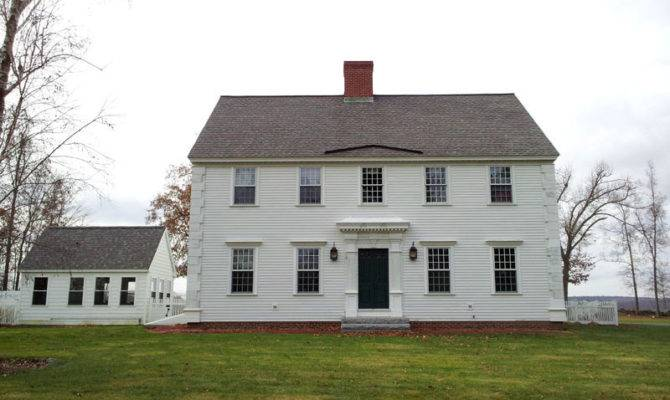 Amazing 3 Story Colonial House Plans Colonial House Plans Houseplanscom Largest Home Design Picture Inspirations Pitcheantrous