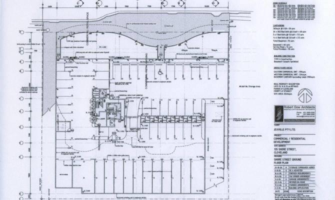 Commercial House Floor Plans House Plans