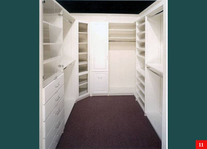 compact walk closet design modern walk in closet designs unique ideas - Small Walk In Closet Design Ideas