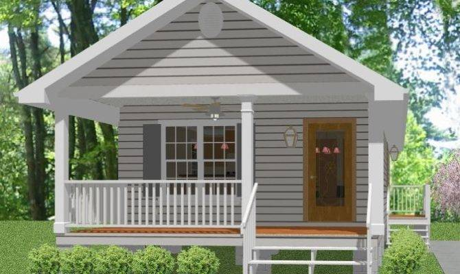 Detached Mother In Law Suite Home Plans Inspiration