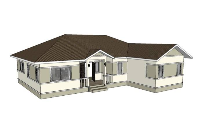 house plans built on slab - Slab Home Designs