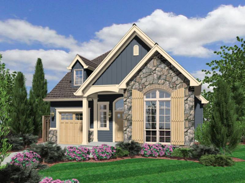 Awesome Home Designs Prevnav Nextnav Cottage Plans Awesome Home Design  Stone Wall Beautiful Via ...