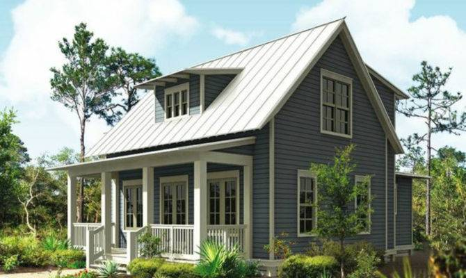 florida cottage house plans ideas photo gallery house