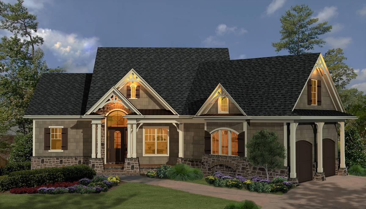 modern country home designs modern country home designsmodern