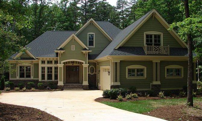 1 12 story craftsman home plans craftsman home plans ideas craftsman house plans craftsman home plans craftsman