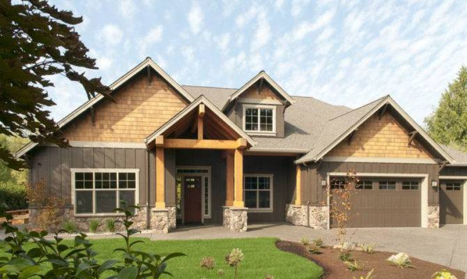 Bungalow Home Interiors moreover Simple Craftsman Style House Plans likewise 4 Bedroom Cottage Home Designs Html besides Ranch Style Home Plans With Vaulted Ceilings in addition Ranch Style Home Porch. on 3d8f9138319e20a4 ranch style house craftsman home with