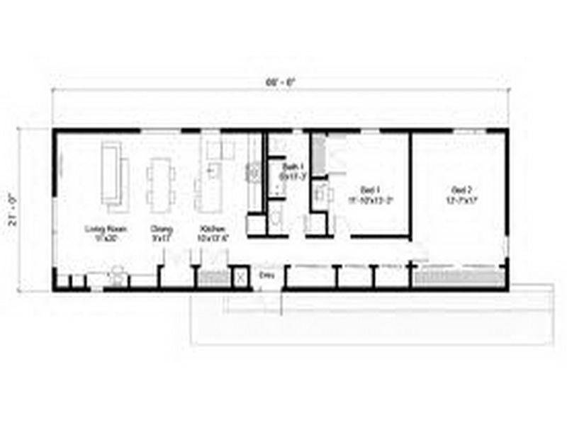 Simple Floor Plans 17 Best Images About Tiny House - Floor Plans