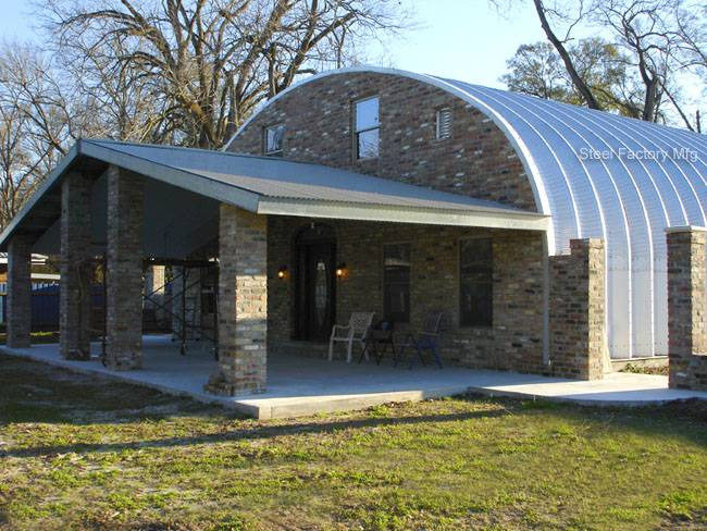 Green Steel Homes Plans House Design Ideas On Green Steel Homes PlansGreen Steel  Homes Plans Green