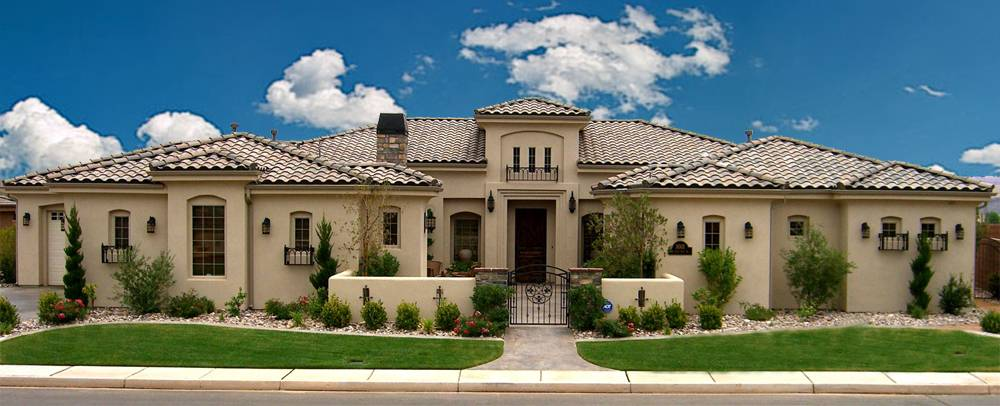 Luxury home designs sydney - Home decor ideas