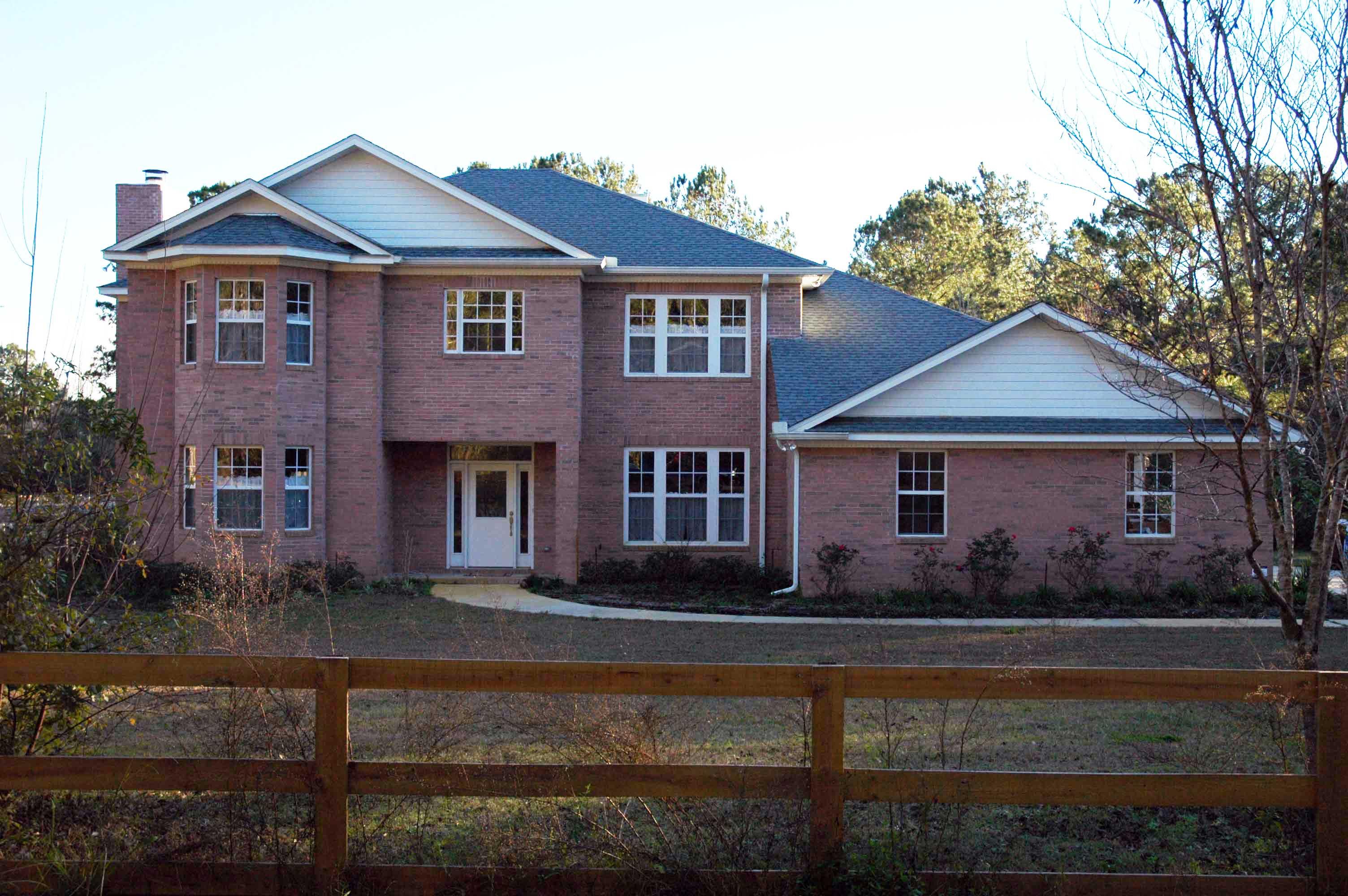 Lockridge Homes Complaints. Hopfield Dr. Lockridge Homes Floor Plans on