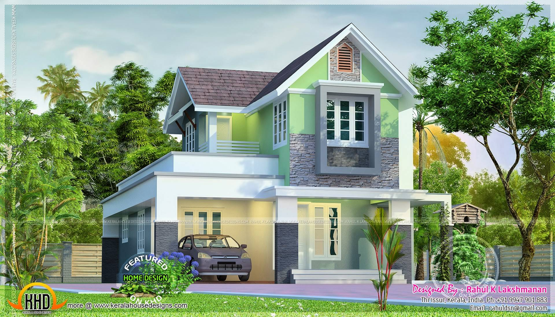 Amazing Cute Home Designs Edeprem Com Largest Home Design Picture Inspirations Pitcheantrous