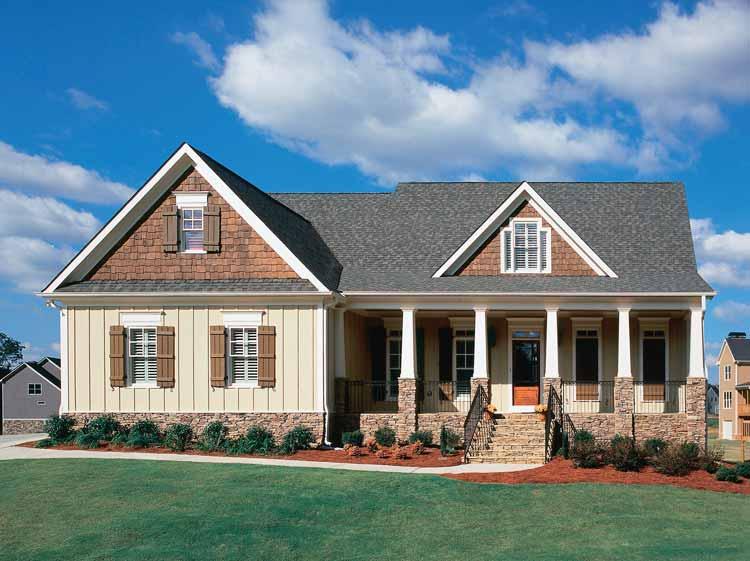 dahkero garage plans cape cod style house plans 3992