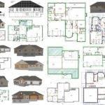Amazing Dog House Blueprints Plan Blueprint House Plans 2753 Largest Home Design Picture Inspirations Pitcheantrous