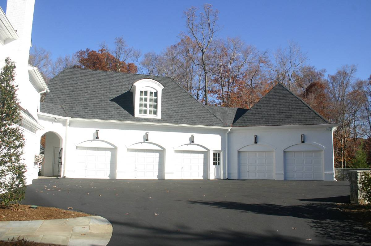 House Plans For Garage Addition
