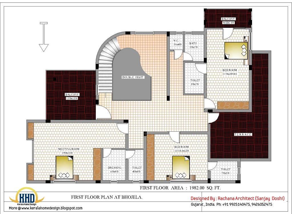 Remarkable Home Plane Design Edeprem Com Largest Home Design Picture Inspirations Pitcheantrous