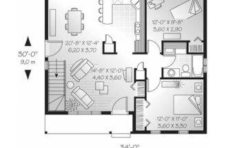 Design House Plans Entrancing Modern Houses Games