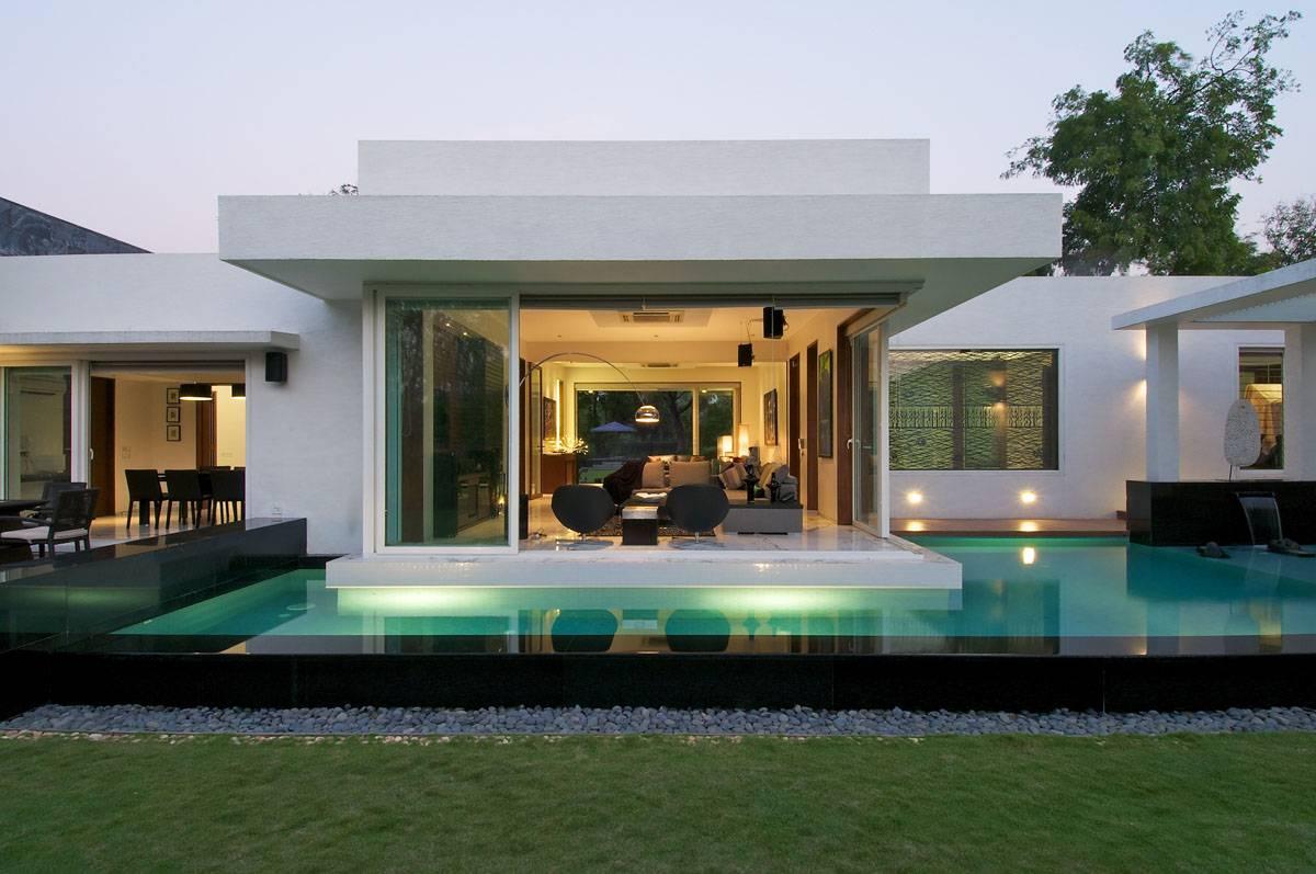 Design Native Bungalow House Designs Plans - House Plans #30026 - ^