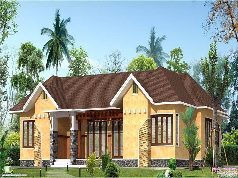 design single floor eco friendly house plans house plans