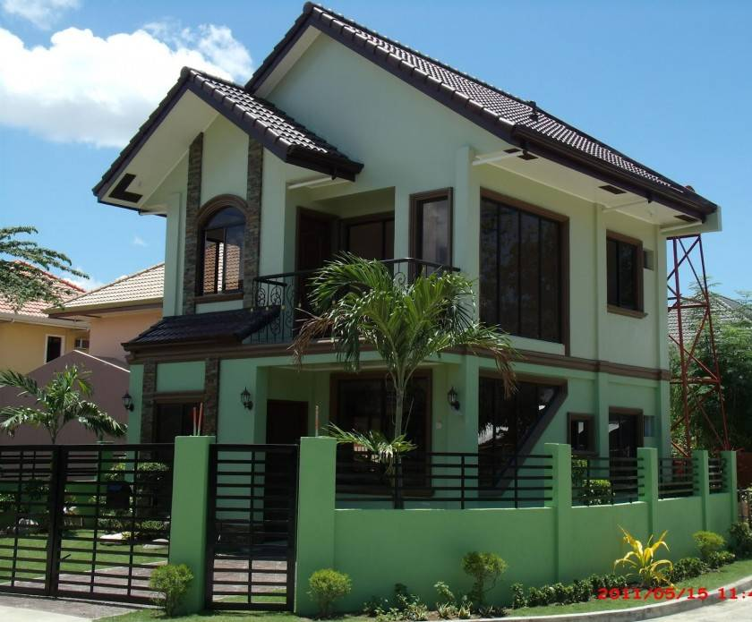 design your dream house floor plan