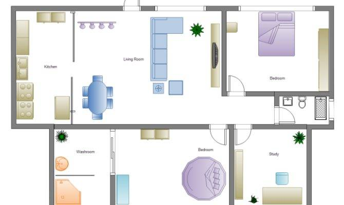 visio home plan template download microsoft visio home visio office floor plan template floor plan visio visio