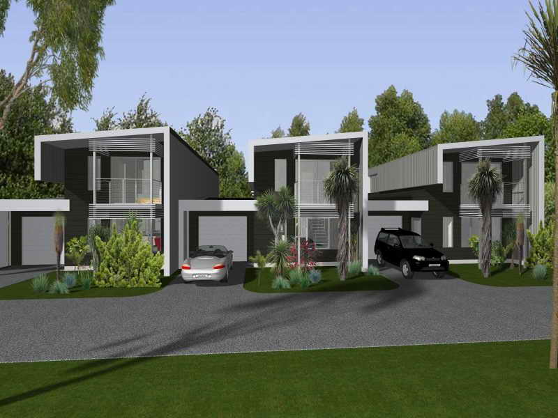 designer houses exterior house designs modern contemporary homes_47208 27 perfect images modern townhouse designs house plans - Townhouse Design Ideas