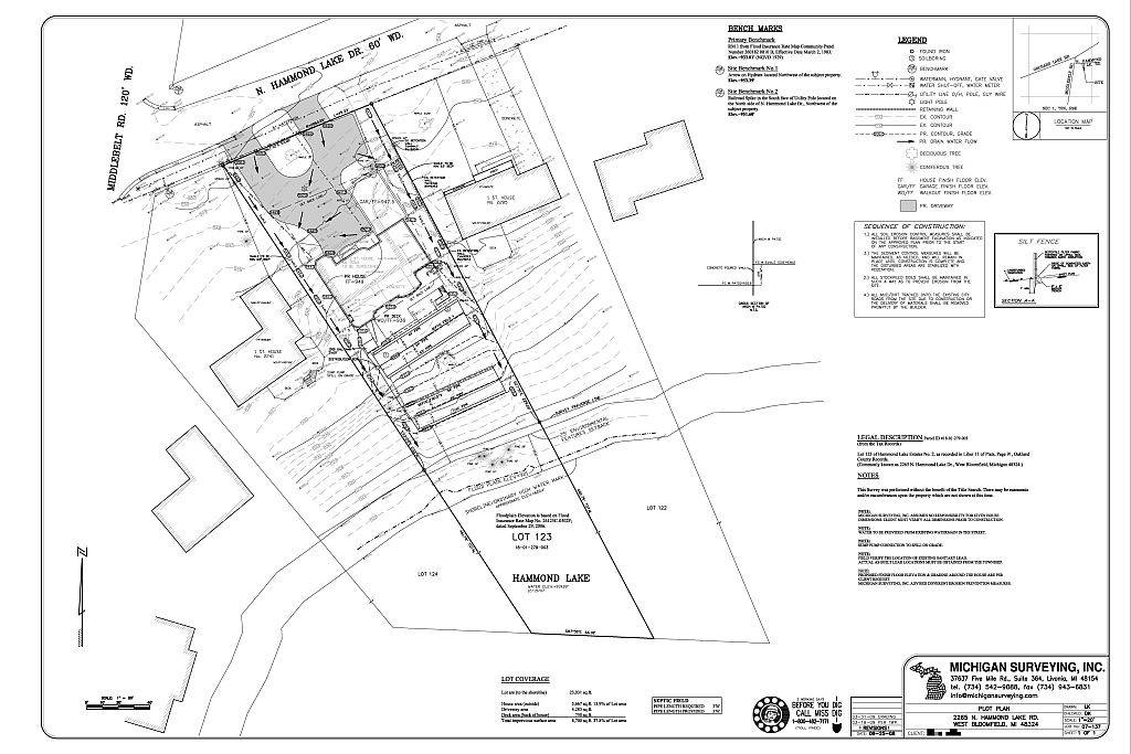 Residential Construction Drawings Pictures To Pin On