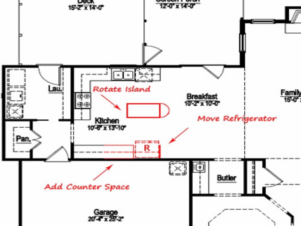 28 the mother in law cottage is 16 800 mother in law the mother in law cottage is 16 800 detached mother in law suite floor plans mother