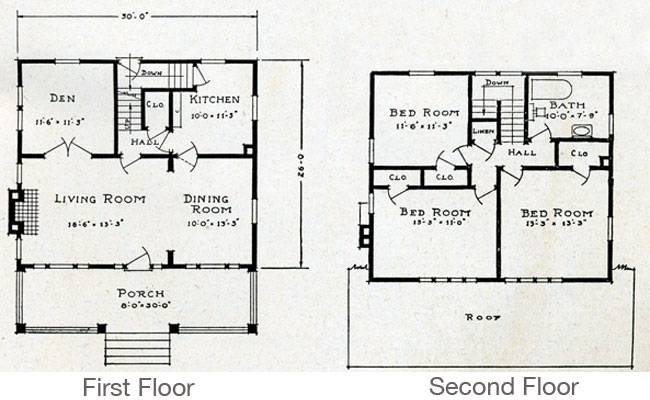 3 Bedroom Bungalow House Plans Ireland Home Ideas Decor