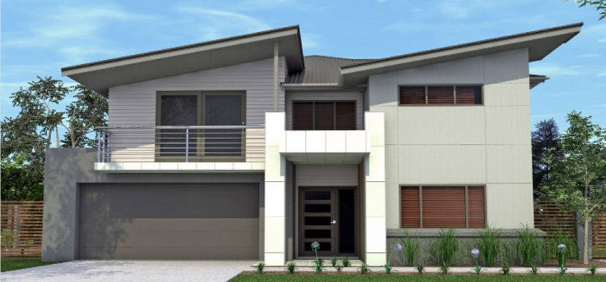 Double Storey House Plans  prevnav nextnav  Image  3 of 21  click Image to  enlarge. Double Storey House Plans   House Plans    9028