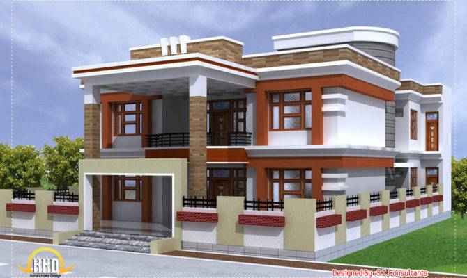 House plans for double story. House plans for double story   House design ideas