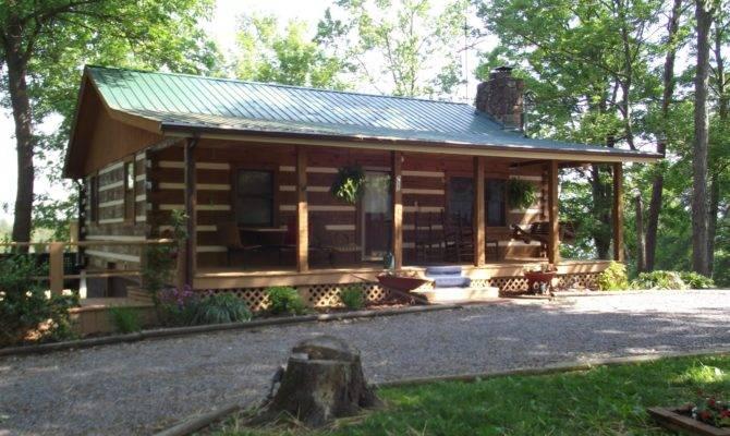Douglas Lake Vacations Twin Duffers Bedroom Log Home. 21 Surprisingly 4 Bedroom Log Homes   House Plans   57304