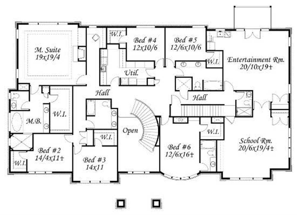 169377635959386254 additionally 1112 Square Feet 3 Bedrooms 2 Batrooms On 1 Levels House Plan 4558 moreover 2b142cc730e4545c Rectangular Ranch House With 3 Car Garage Rectangular Ranch House Floor Plans additionally Single Level Home Plans in addition Barns. on rustic barn tiny house plans