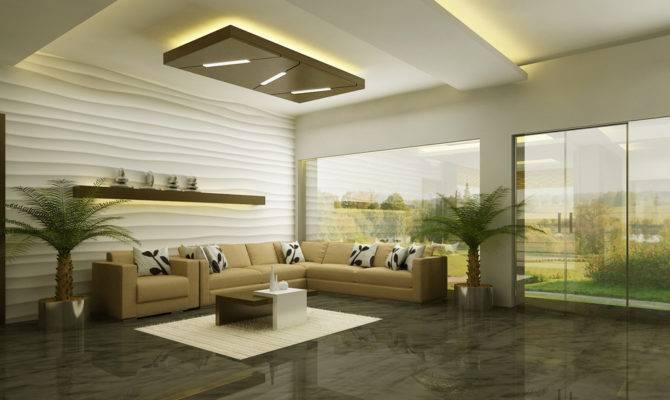 20 Best Photo Of Home Design Catalogue Ideas House Plans 50021