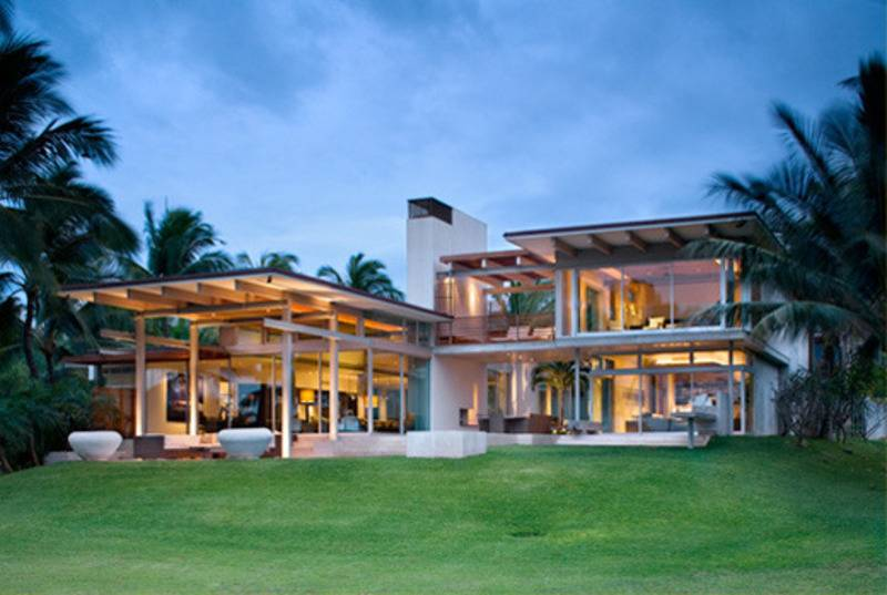 Beautiful Dream Home Designedepremcom Part 21