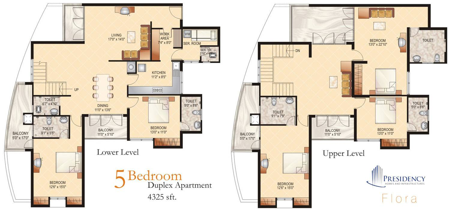 Duplex floor plans bedrooms 172699 three bedroom duplex house plans benchibocai benchibocai craftsman on 3 bedroom