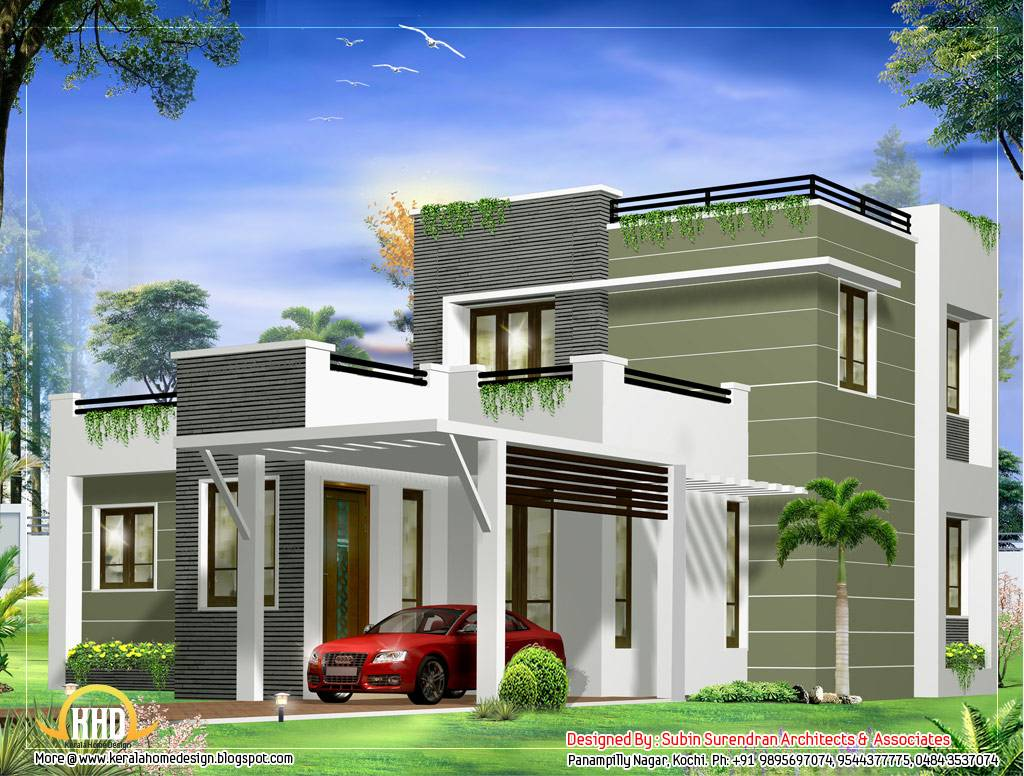 4 bedroom duplex house plans bold idea building plans for free