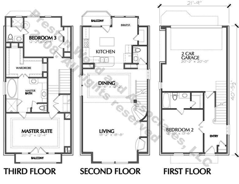 Duplex House Construction Floor Plans Blueprints 35327 Duplex House Construction Floor Plans Blueprints House Plans On Duplex