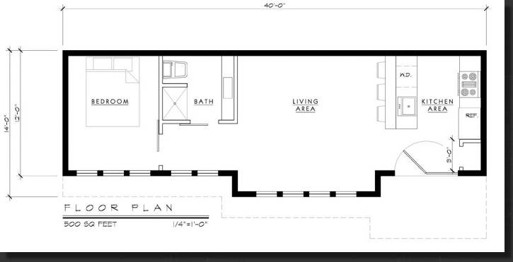 earth sheltered home plans floor plan house plans 47191 earth shelter home 4 lacey lou on pinterest earth