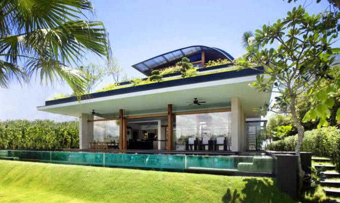 11 simple environment friendly house designs ideas photo