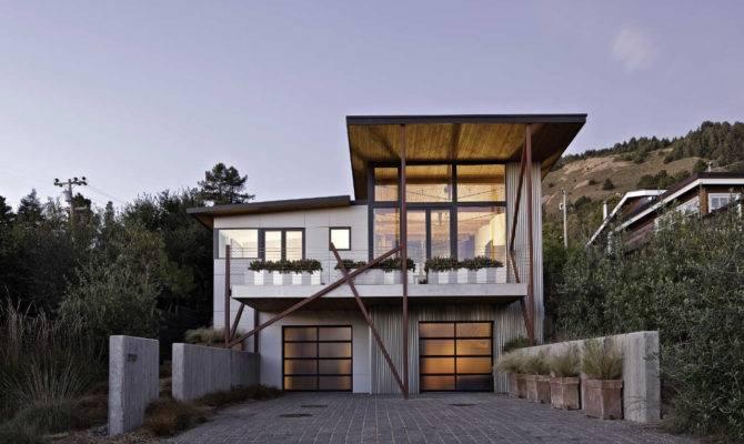 Elevated house designElevated house design   House design ideas. Elevated Home Designs. Home Design Ideas