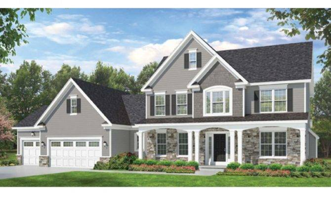 Awesome House Plans Colonial 22 Pictures House Plans 57326